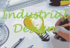 home-services-industrial-design