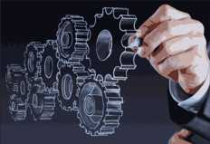 home-services-mechanical-engineering