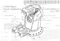 home-services-patent-drawings