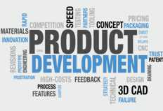 home-services-product-development