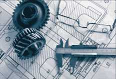 home-services-technical-drawings